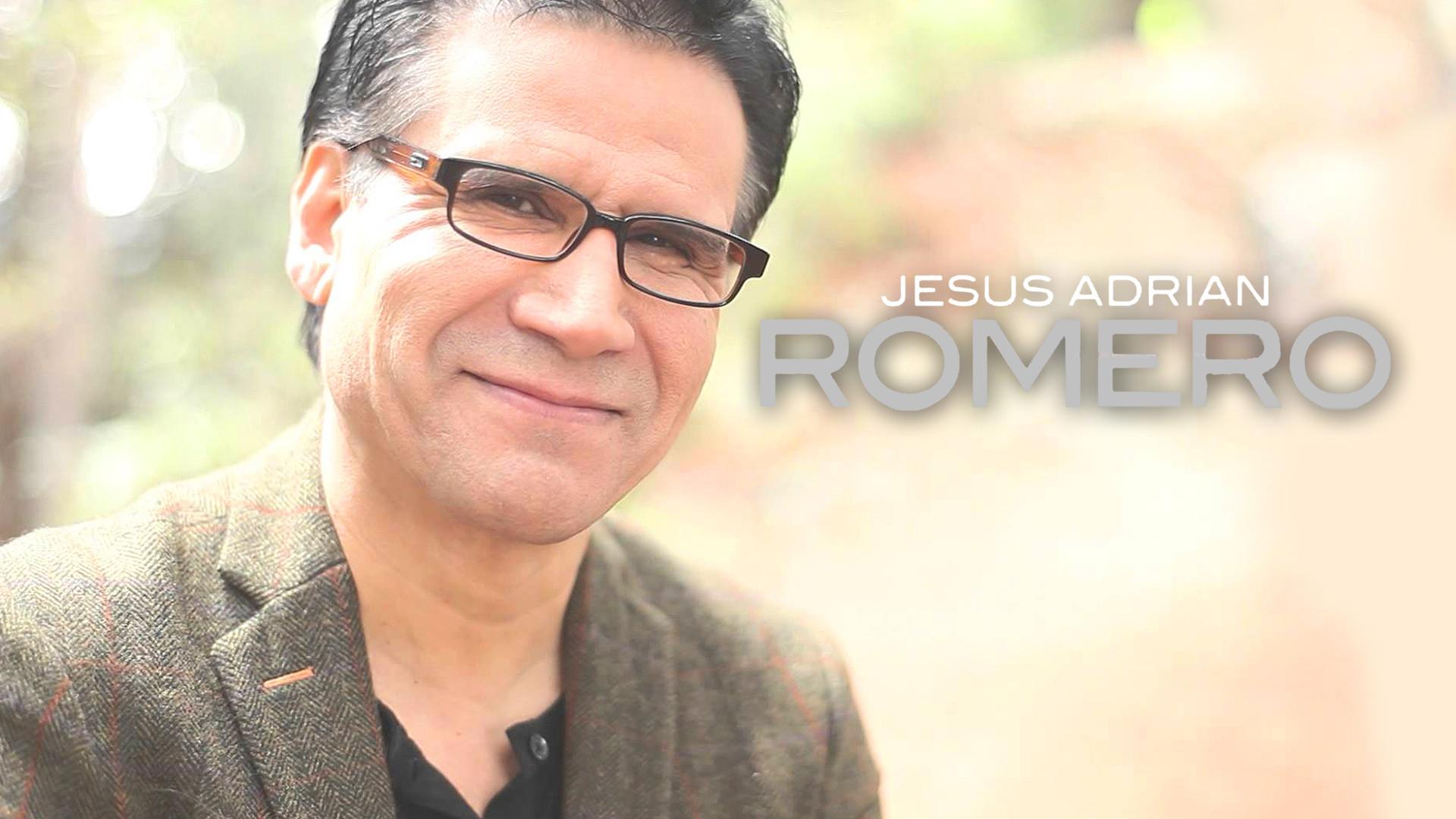 jesus-adrian-romero-6.jpg