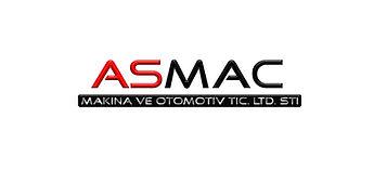 ASMAC RED.jpg