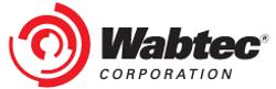 wabtec-logo-lg