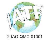 IATF.JPG