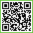 band qr code SSDA 2020 2021 (1).png