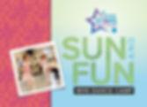 Sun and Fun Dance Camp 2020 web image (1