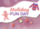 Holiday Fun Day Web Events.jpg