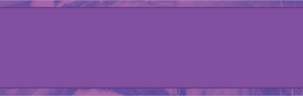 Summer Dance 2021 Web Slider.jpg