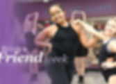 Bring a Friend to Dance FB event image3.