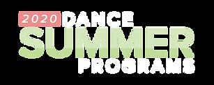 Summer Logo (1).png