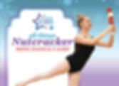 All Things Nutcracker Mini Camp 2019 Web