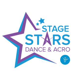 Stage Stars logos 2019 Final-01.png