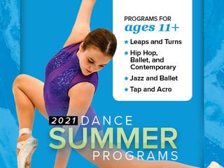 Summer Dance 2021 social media4.jpg