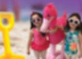 Week at the Beach 2020 web image.jpg