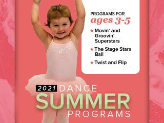 Summer Dance 2021 social media2.jpg