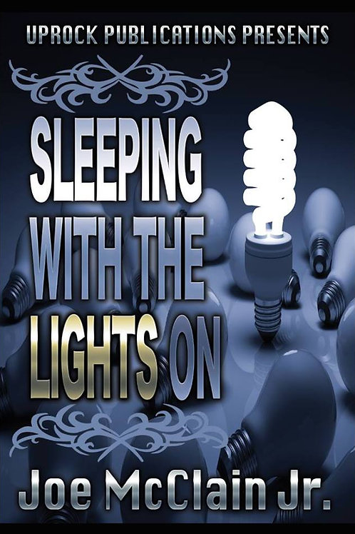 Sleeping With the Lights On