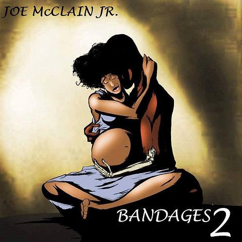 BANDAGES 2