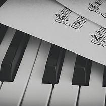 Muziek tijdeijk ZW-W.jpg