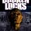 Thumbnail: Broken Locks