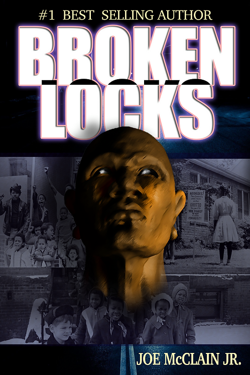 Broken Locks