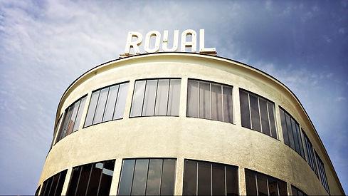 cinema royal.jpg