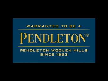 pendleton-1-logo.png