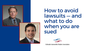 How_to_avoid_lawsuits_—_and_what_to_do