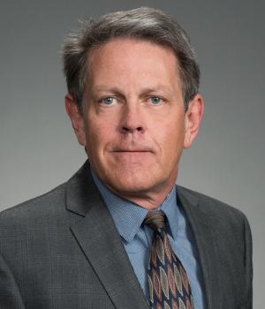 Michael Dommermuth