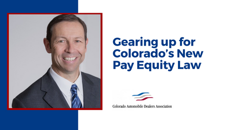 Gearing_up_for_Colorado's_New_Pay_Equi