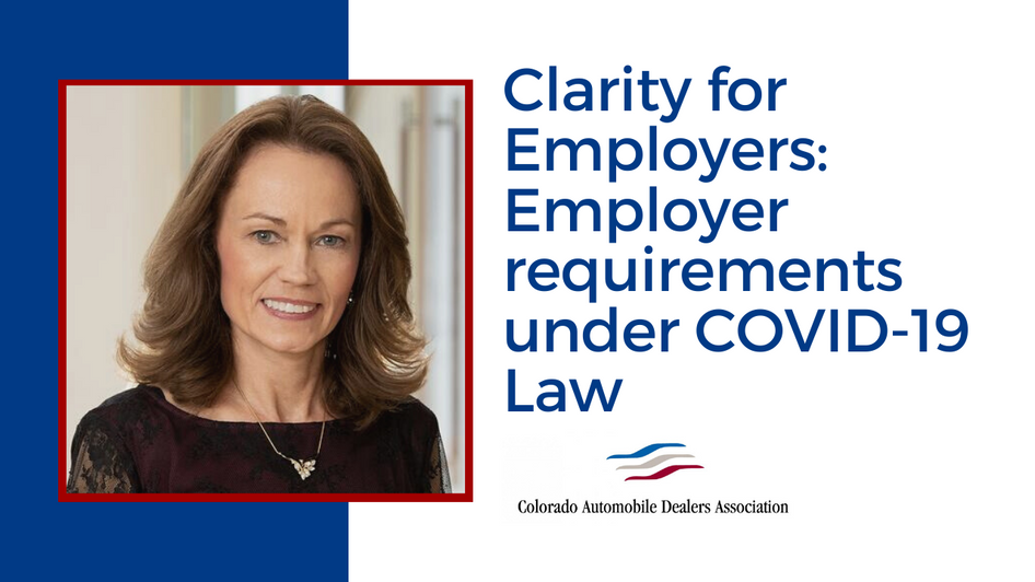 Clarity for Employers_ Employer requirem