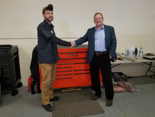 Chris Boland tool box.jpg