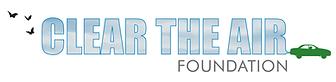 ctaf_logo_final.tif