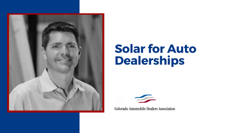 Solar for Auto Dealerships.png