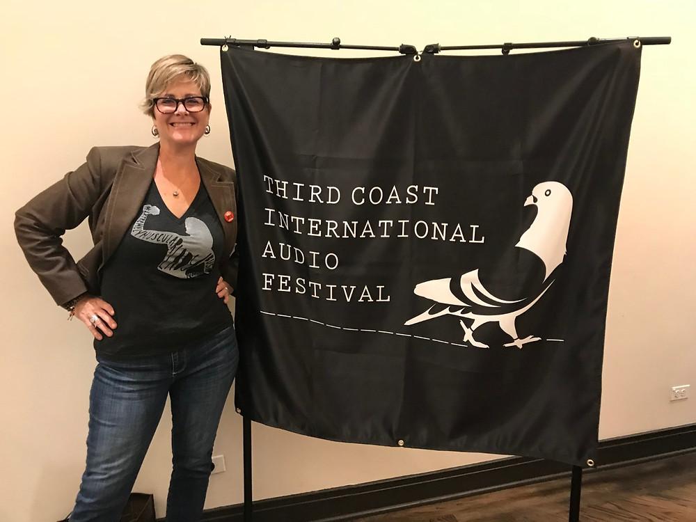 Third Coast Fest