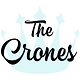 The Crones logo no tag.png