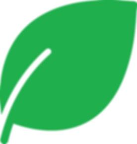 Gen-Law-Leaf-RGB.jpg