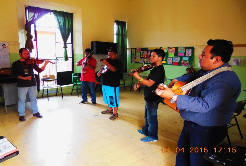 taller de violin.png