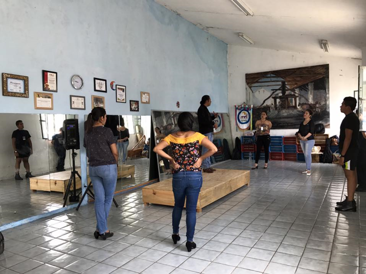 taller de zapateado paulino.png