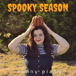 spooky single cover.png
