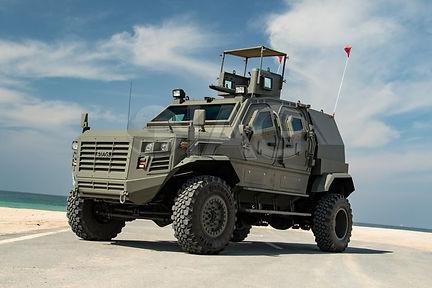 Military_4x4_Armored_Truck_Wheels_MRAP.jpg