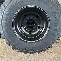 wheels_onepiece2.jpg