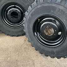 wheels_onepiece1.jpg