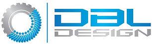 DBLDesign Logo