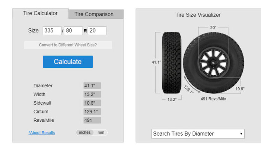tire sizer charts.jpg