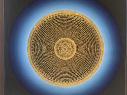 Mandala or-bleu_2235