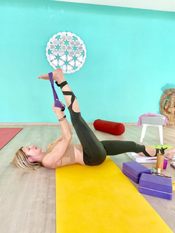 workshops-retraites-lotus-yoga-studio-ec