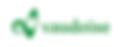 vaudoise assurances logo.png