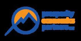PEPllc_logo_Transparent-02-e153200078774
