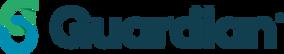 1200px-Guardian_Insurance_logo.svg.png