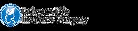 lafayette-life-logo-2x.png
