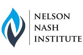 nelson-nash-institute-1.jpg