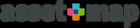 Asset-Map_Nav_Logo (1).png