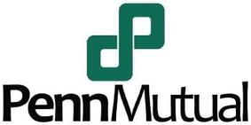 Penn-Mutual.jpg