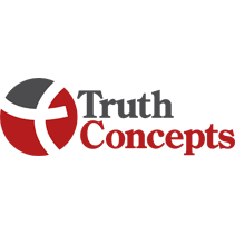 truthconceptslogo.png